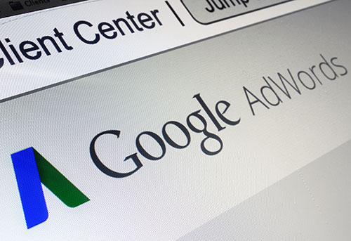 Google Adwords Accounts Expiring if there is No Spend