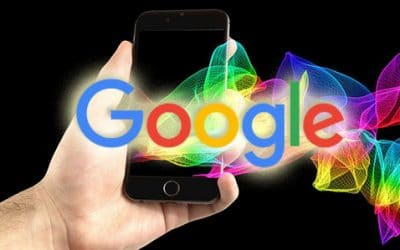 Google to Notify Webmasters when Switching to Mobile First Indexing