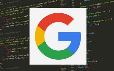 Google Core Search Ranking Algorithm Update for SEO – March 2018