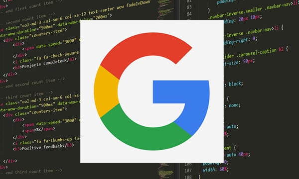Google Search Update (Algorithm) for August & September 2018
