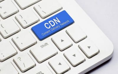 What is a CDN?