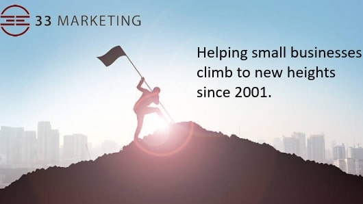 Climbing to new heights with SEO