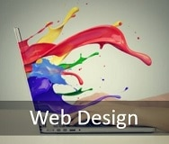 Attract more visitors to your site with expert web design services from CaliNetworks.
