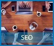 CaliNetworks SEO Services