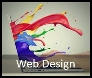 CaliNetworks Web Design Services