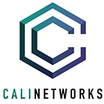 Calinetworks Logo