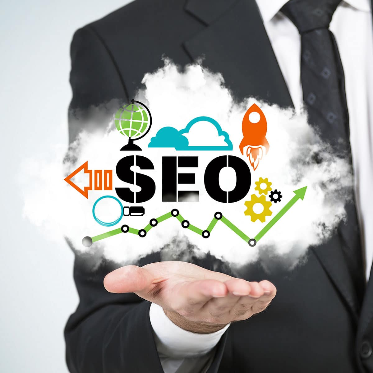 seo services and pricing